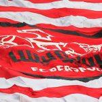 خبر باورنکردنی درباره نقل و انتقالات فصل بعد پرسپولیس