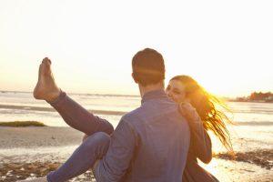 راز یک زندگی جنسی شاد در یک رابطه طولانی مدت