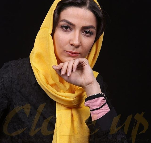 بیوگرافی و عکس های سارا صوفیانی