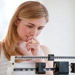 نشانه هایی که به شما می گوید به زودی چاق می شوید