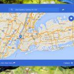 اطلاعات گوگل مپ از کجا جمعآوری میشود؟