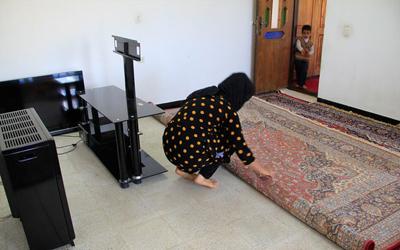 آداب و رسوم مردم آذربایجان غربی در عید نوروز