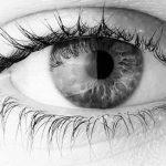 ۷ واقعیت جذاب درباره چشمانتان