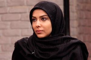 صحبت های جنجالی لیلا اوتادی در برنامه هفت