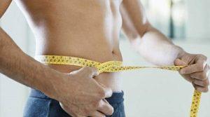 توصیه های مهم در آب کردن شکم و پهلو