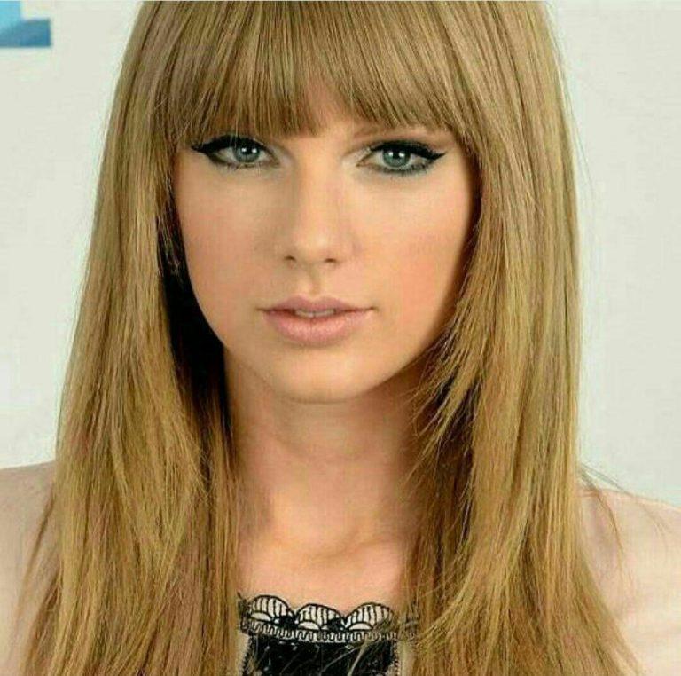 رنگ مو ترکیبی ، رنگ مو زیبا