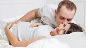 توصیه های ویژه دوران بارداری به زوجهای جوان