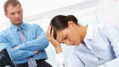 شش گام اصلی برای یک عذرخواهی موثـر