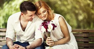 چگونه یک رابطه پایدار داشته باشیم