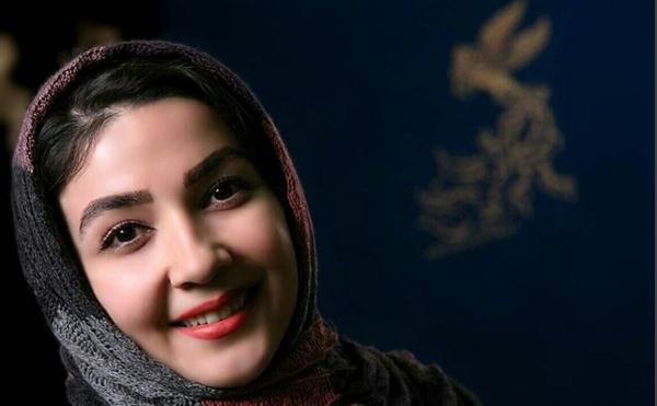 سارا صوفیانی عکس جدید