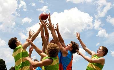 نکاتی مهم برای افزایش تاثیرگذاری ورزش