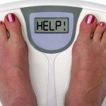 ۶ ترفند ساده و کاربردی برای کاهش وزن