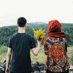با یک سفر عاشقانه اختلافات زناشویی را کاهش دهید