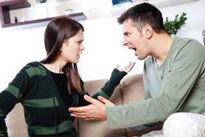 ۵ رفتار مخرب که میتواند ازدواجتان را نابود کند