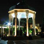 راهنمای سفر به شیراز ،مناطق دیدنی و هتلها