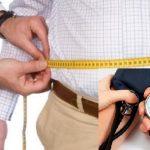 وزیر بهداشت:نصف ایرانی ها اضافه وزن و فشار خون دارند