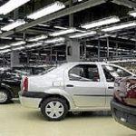 آخرین قیمت خودروهای داخلی در بازار + جدول کامل قیمت ها