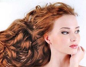 راهکارهایی برای ماندگاری بیشتر رنگ مو