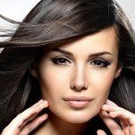 روش های خانگی ساده و موثر برای داشتن موهای سالم