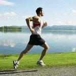 توصیه های ورزشی برای فصل بهار