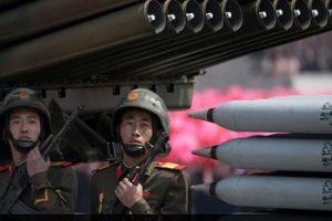 نقطه ضعف کره شمالی بالاخره لو رفت!