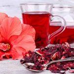 خواص درمانی فوق العاده چای ترش