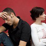 عادت های بد متولدین هر ماه در رابطه عاطفی