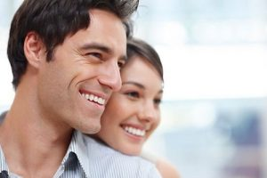 قوانین عاشقانه برای اتاق خواب زوجین