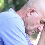 علائم مهم کمبود هورمون جنسی در مردان