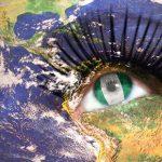 زیبایی از نگاه مردم مختلف جهان+عکس
