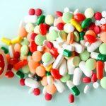 دایره المعارف دارویی، از پودرهای خوراکی تا کپسول ها