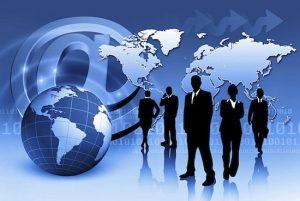 ۵ ابزار کاربردی برای رشد کسب و کارتان در سال ۱۳۹۶