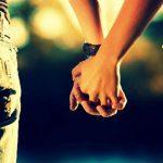 ۷ عامل مهم که در موفقیت رابطه عاشقانه موثر است