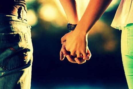 7 عامل مهم که در موفقیت رابطه عاشقانه موثر است