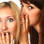 ۱۳ رازی که قبل از ازدواج باید بدانید