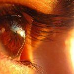 چرا هرگز نباید مستقیم به خورشید نگاه کرد؟
