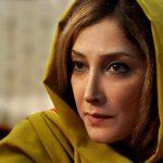 بازیگر معروف زن تلویزیون و سینما روی تخت بیمارستان + عکس