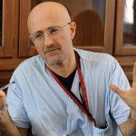 خبری جنجالی در دنیای پزشکی؛اولین پیوند مغز در جهان