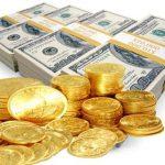 تاثیر انتخابات بر بازار سکه و دلار