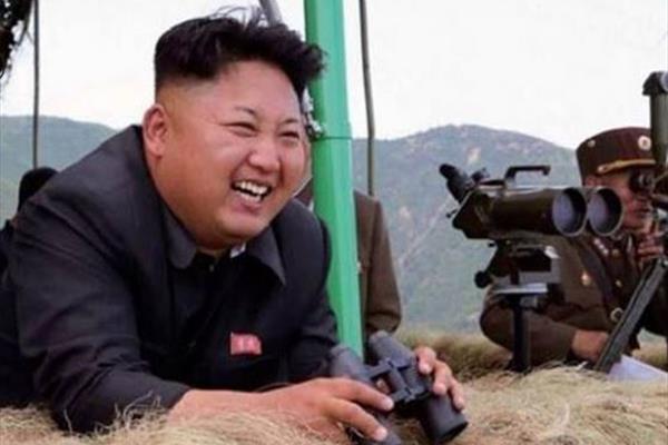 فوری/ رهبر کره شمالی دستور تخلیه پایتخت این کشور را داد