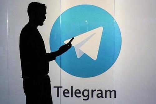 تماس صوتی تلگرام چقدر اینترنت مصرف می کند؟