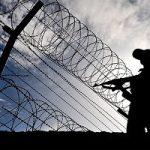 سرنوشت سرباز مفقود شده حادثه تروریستی میرجاوه
