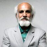 سرطان جان یکی دیگر از بازیگران ایرانی را گرفت