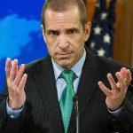 درخواست آمریکا از ایران برای آزادی سیامک و باقر نمازی