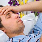 چرا شدت بیماری در مردان بیشتر از زنان است؟
