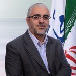 ادعای بیطرفی صداوسیما در انتخابات