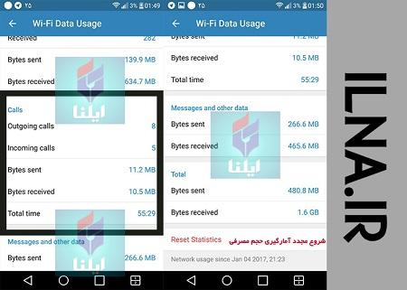 دلیل مسدود سازی مکالمه صوتی تلگرام چیست