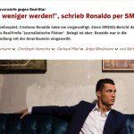 جزئیات مشکل اخلاقی مهاجم پرتغالی رئال مادرید در آزار یک زن