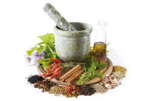 گیاهان دارویی فوق العاده برای کاهش قند خون