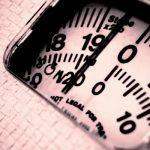 دلایل کاهش وزن غیر طبیعی